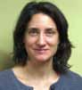 Amy-Goldberg-MD