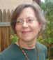 Patricia-A-Nolan-MD-MPH