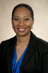Carrie Bridges-Feliz Director of Community Health Services Lifespan Corporate Services Bridges-Feliz, Carrie 2014